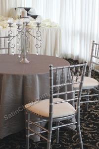 Chiavari Chairs Chicago Wedding Decorations