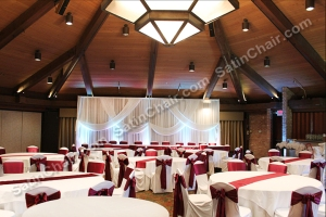 indian lakes hotel resort hilton events weddings