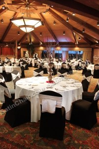 indian lakes wedding event rental