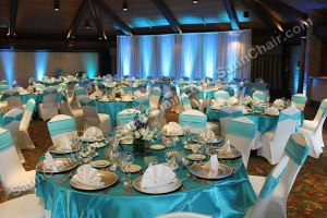 indian lakes hotel resort banquet hall weddings
